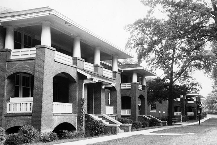 Kirkland, 1914