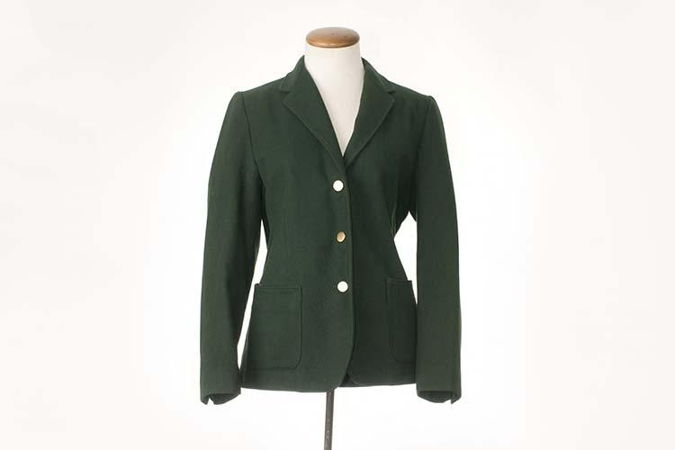 1970 class jacket